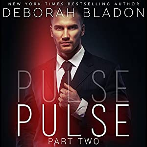 Pulse - Part Two Audiobook