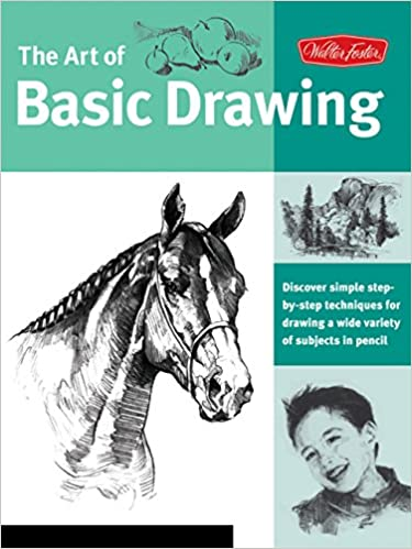 beginners guide pastel book 1 how to draw and paint art instruction program