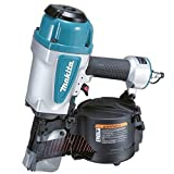 Makita AN902 3-1/2' Framing Coil Nailer