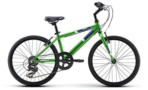 "Diamondback Bicycles Insight 20 Kid's Pavement Bike 20"" Whee"