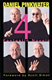 4 : Fantastic Novels