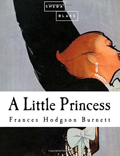 Download A Little Princess pdf epub