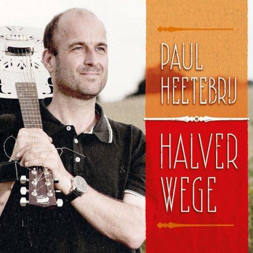 iedereen is jarig Niet Iedereen Kan Jarig Zijn by Paul Heetebrij on Amazon Music  iedereen is jarig