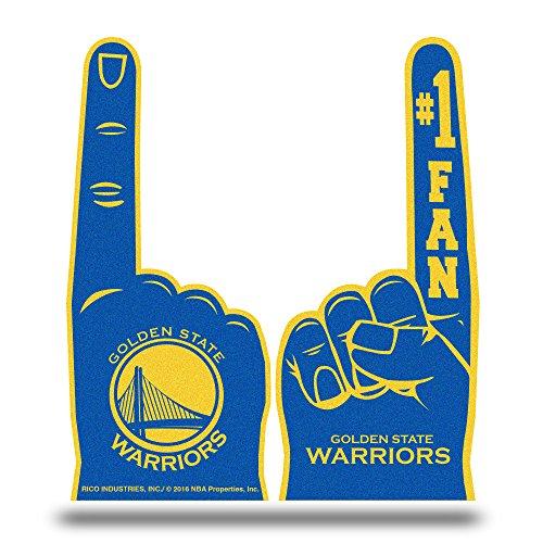 Number One Foam Finger - 7