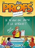 """Afficher """"Les profs n° 17 Sortie scolaire"""""""