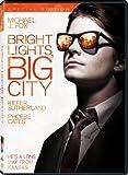 Bright Lights, Big City (Special Edition)