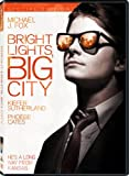 Bright Lights, Big City (Special Edition)