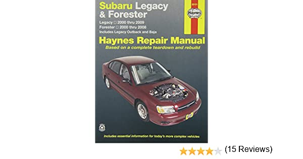 Amazon haynes publications inc 89101 repair manual amazon haynes publications inc 89101 repair manual 0038345891014 books fandeluxe Choice Image
