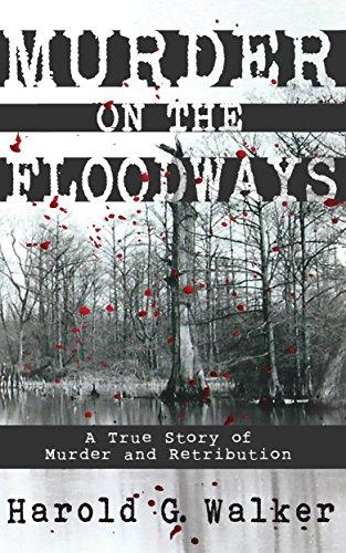 Murder on the Floodways