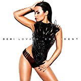 Confident (Deluxe Edition) [Explicit]