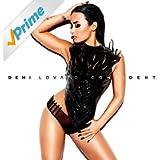 Confident (Deluxe Edition) [Explicit]