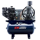 Campbell Hausfeld TF2136 Air Compressor