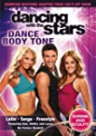 Dancing With The Stars Dance Body Tone