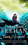 img - for By Christine Feehan Lair of the Lion [Paperback] book / textbook / text book