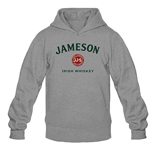 danielrauda-mens-jameson-beer-sweatshirt-hoodie-dark-grey