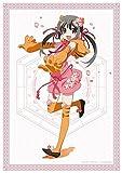 Animation - Etotama Vol.1 [Japan DVD] PCBG-52701