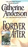 Forever After, Catherine Anderson, 0380791048