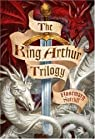 The King Arthur Trilogy par Sutcliff