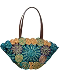 Cappelli Bag847 Shoulder Bag