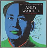 Life and Works of Andy Warhol, Trewin Copplestone, 0765196433