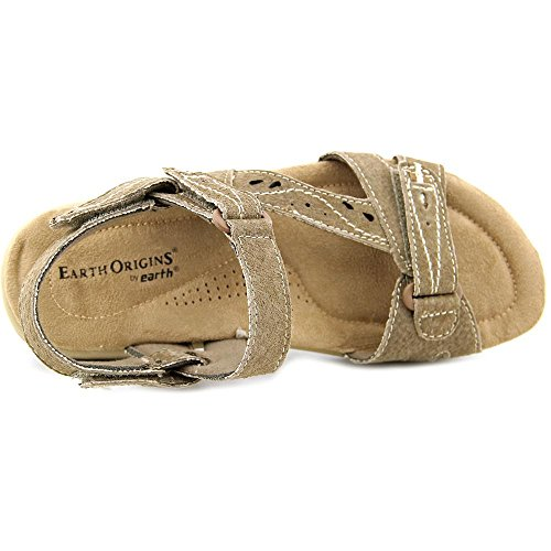 Sophie Brown Women's Origins Sedona Earth EpTZqZ