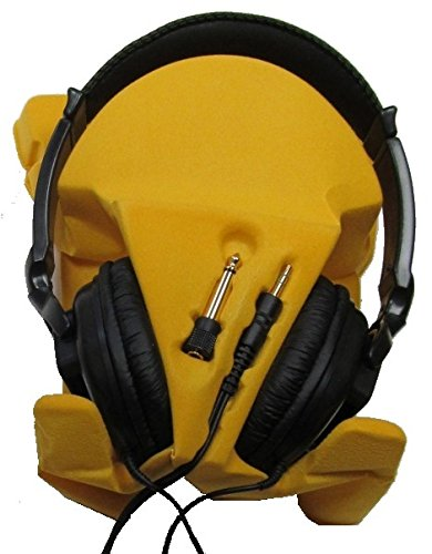 MFJ-392B Headphones for radio communications