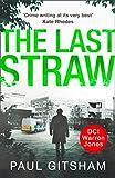 Bargain eBook - The Last Straw