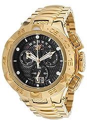 INVICTA Watches 51VlNrMMe3L._SL250_