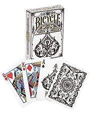 Bicycle Arch Angels Archangels Oyun İskambil Kağıdı Kartı Destesi