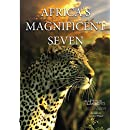 Africa's Magnificent Seven[NON-US FORMAT, PAL]