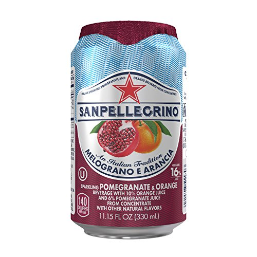 san-pellegrino-sparkling-fruit-beverages-melograno-e-arancia-pomegranate-orange-1115-ounce-cans-tota