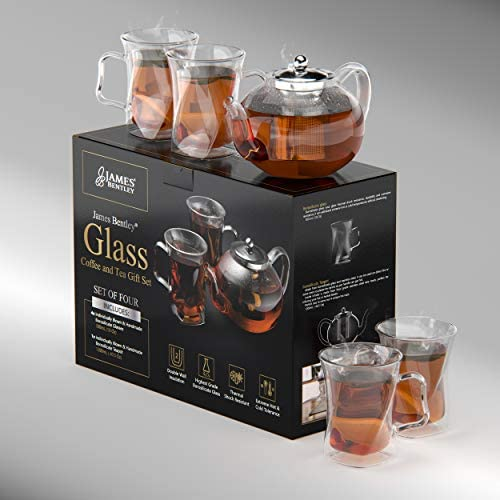 Kettles Stovetop Infusers Infuser Perfect