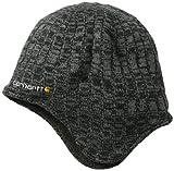 Carhartt Men's Akron Hat,Black,One Size