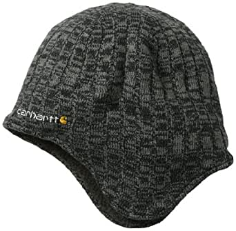Carhartt Men's Akron Hat at Amazon Men's Clothing store