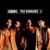 B2K: The Remixes, Vol. 1