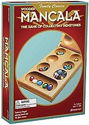 Pressman Board Games