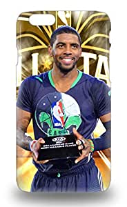 Iphone Slim Fit Tpu Protector NBA Cleveland Cavaliers Kyrie Irving #2 Shock Absorbent Bumper 3D PC Soft Case For Iphone 6 ( Custom Picture iPhone 6, iPhone 6 PLUS, iPhone 5, iPhone 5S, iPhone 5C, iPhone 4, iPhone 4S,Galaxy S6,Galaxy S5,Galaxy S4,Galaxy S3,Note 3,iPad Mini-Mini 2,iPad Air )