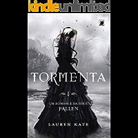 Tormenta - Fallen - vol. 2