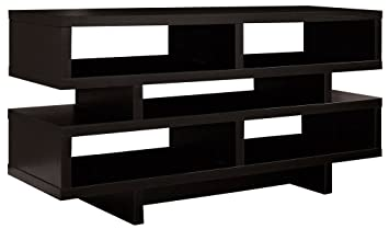 tv units celio furniture tv. Monarch Specialties I 2460, TV Console, Cappuccino, 48\u0026quot;L Tv Units Celio Furniture .