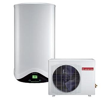 80 Liter Wandmontage Elektro Split Warmepumpe Warmwasser Heizung