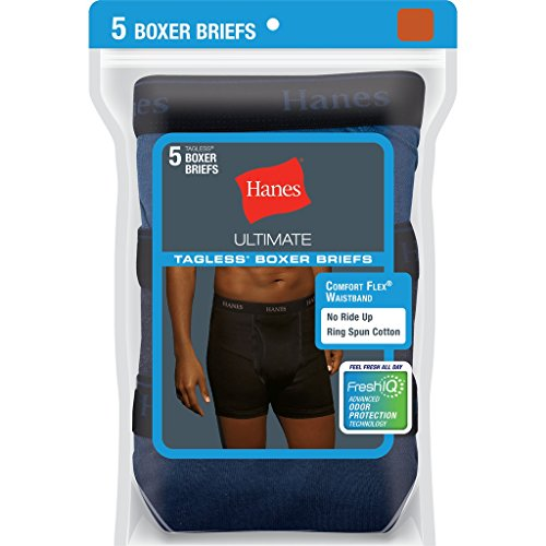 hanes-mens-tagless-boxer-briefs-with-comfort-flex-waistband-medium-ultimate