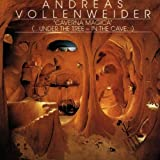 Caverna Magica (...Under the Tree - In The Cave) by Andreas Vollenweider (1997-09-26)