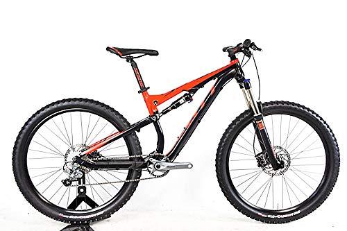 SCOTT(スコット) GENIUS750(ジーニアス750) ロードバイク 2015年 -サイズ   B07NQG6BZW