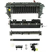 Lexmark 110V Maintenance Kit, 200000 Yield (40X9135)