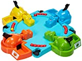 Hungry Hungry Hippos Game for Kids Deal (Small Image)
