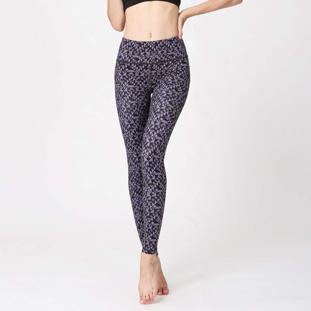 YUYOGAP Frauen Workout Trainingsanzug Frauen Sport Hosenanzug Quick Dry Frauen Laufen Enge Overalls Fitness Leggings Yoga Hosen