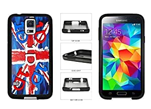 American Woman TPU RUBBER SILICONE Phone Case Back Cover Samsung Galaxy Note III 3 N9002