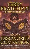 New Discworld Companion (GollanczF.)
