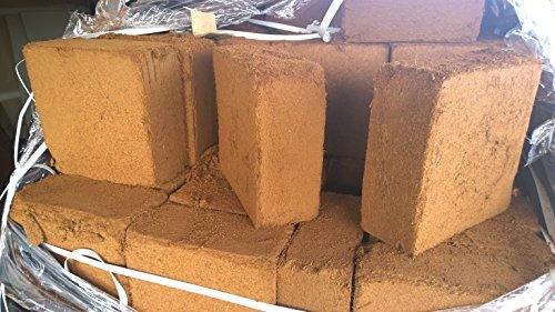 coco-coir-hidro-coir-coconut-compressed-11-lb-block-by-coirganix