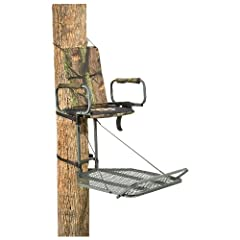 Deluxe Hang-On Tree